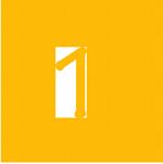 rehaKIND e. V. |Internationale Fördergemeinschaft Kinder- und Jugendrehabilitation