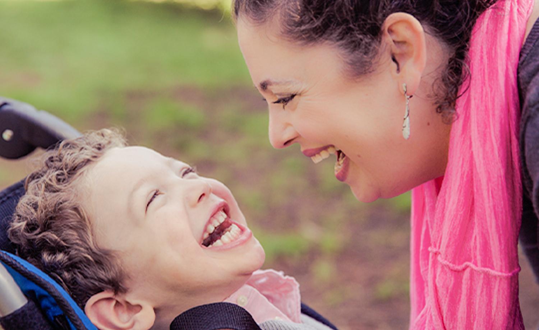 Der Verein | rehaKIND e. V. |Internationale Fördergemeinschaft Kinder- und Jugendrehabilitation