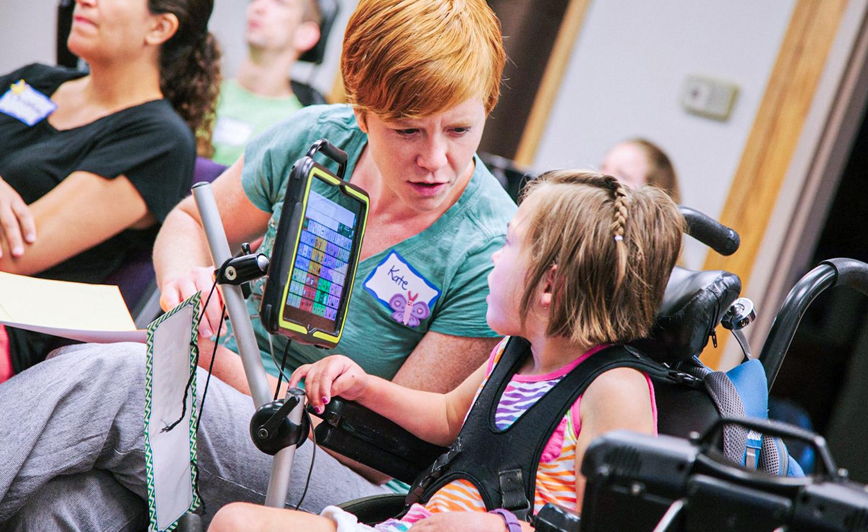 Kommunikation | rehaKIND e. V. |Internationale Fördergemeinschaft Kinder- und Jugendrehabilitation