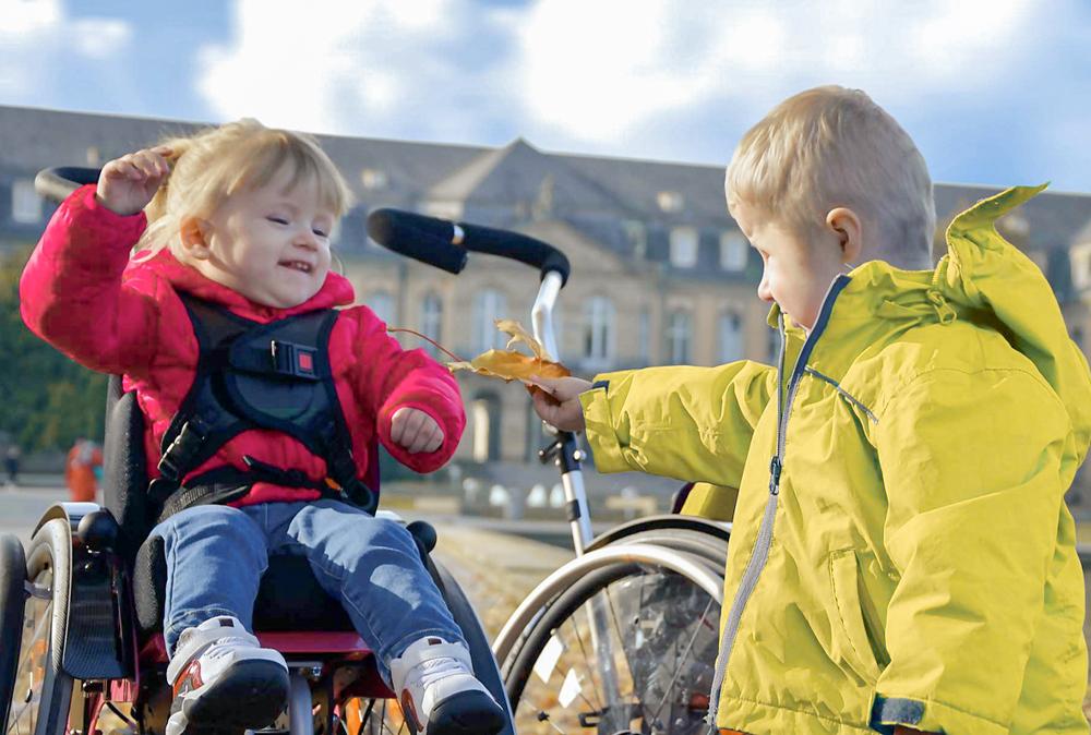 Login | rehaKIND e. V. |Internationale Fördergemeinschaft Kinder- und Jugendrehabilitation