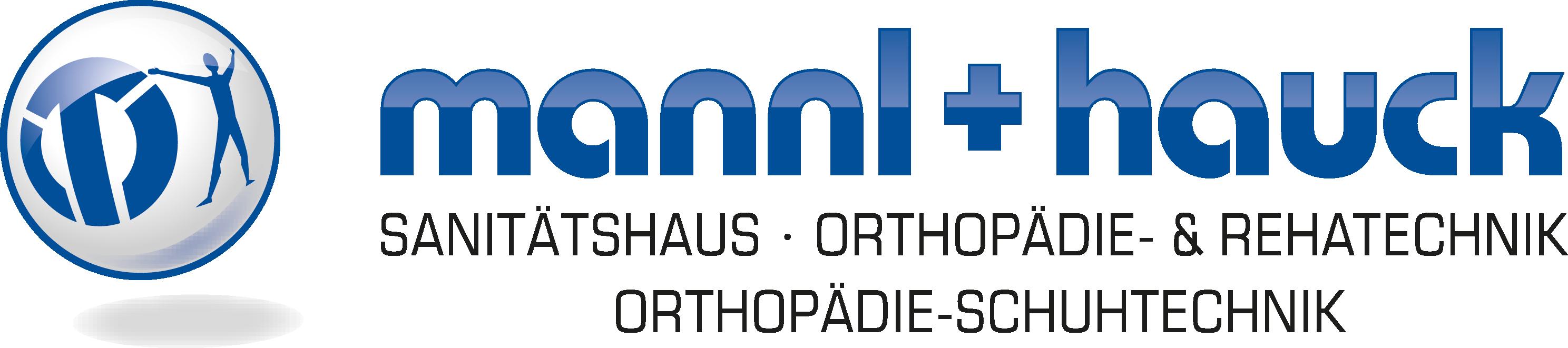 mannl_und_hauck_Logo