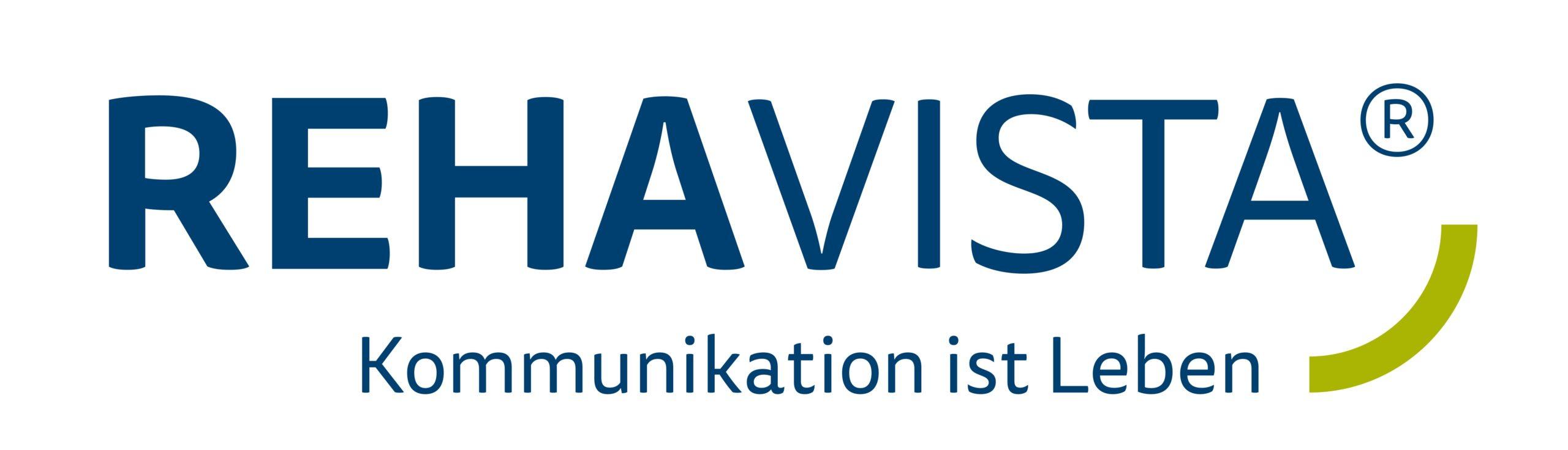 Mitglieder | rehaKIND e. V. |Internationale Fördergemeinschaft Kinder- und Jugendrehabilitation