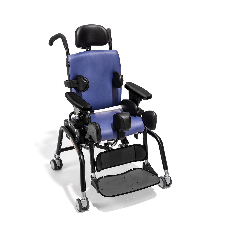 schuchmann_rehakind_activity chair-0bec4f35