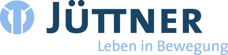 170215_juettner_orthopaedie_kg_logo_rgb_kurven-b7ecc010