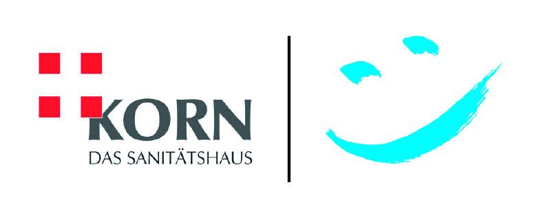 201208_Logo_Korn_E3-47e56e1e