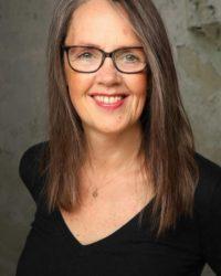 Andrea Jagusch-Espei_AKTUELL 2020
