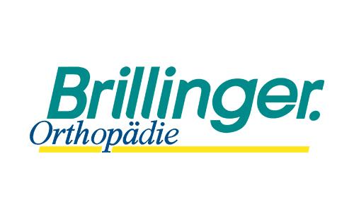 Brillinger-Logo_Reinform_standard_digital_500x310px-68c92f19