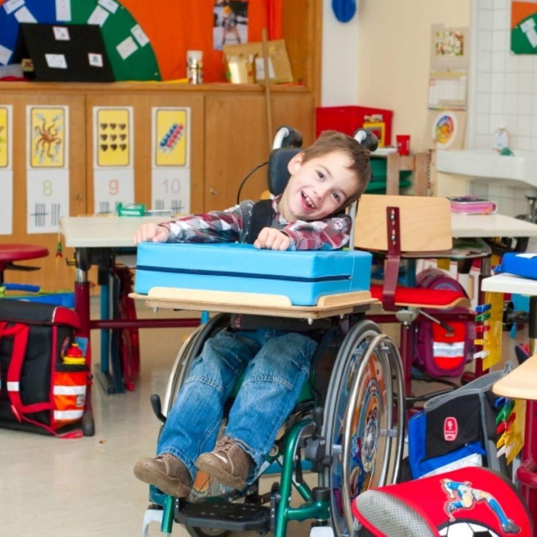 Mitglieder   rehaKIND e. V.  Internationale Fördergemeinschaft Kinder- und Jugendrehabilitation