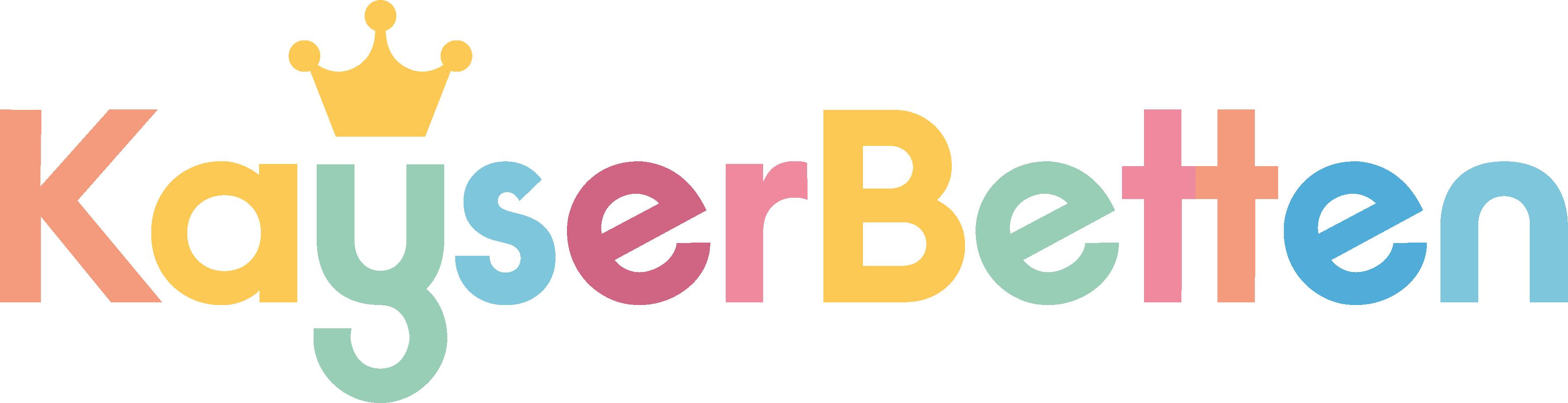 Logo KayserBetten