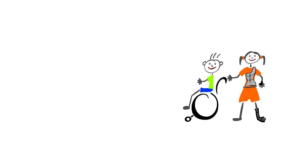 Logo Korn RehaKind Background-831751bc