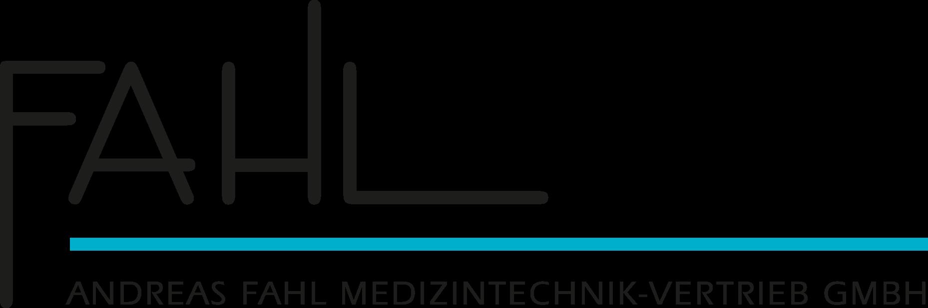 Logo_türkis_quer-2a0e1efa