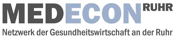 Medecon Logo -1f04baaf