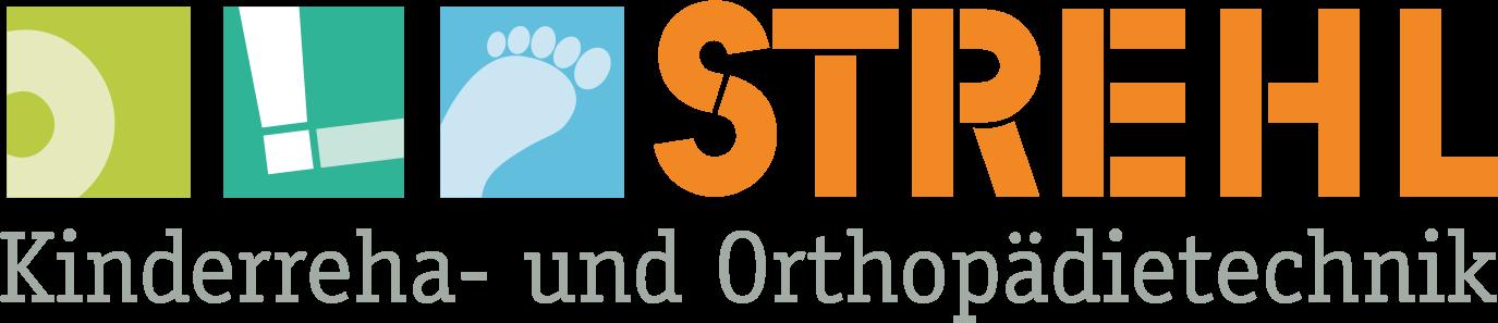 STREHL_Dach-Logo_2018_RZ freistehend-06aafef5