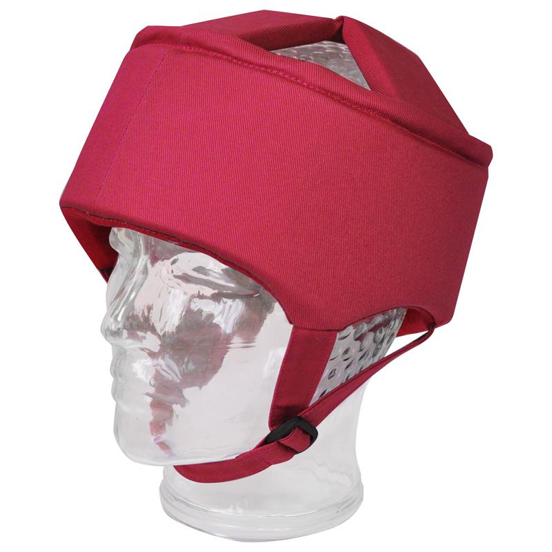 Kopfschutz Starlight® Standard
