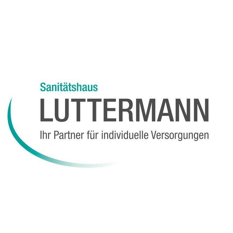 LU_logo-158caa0d