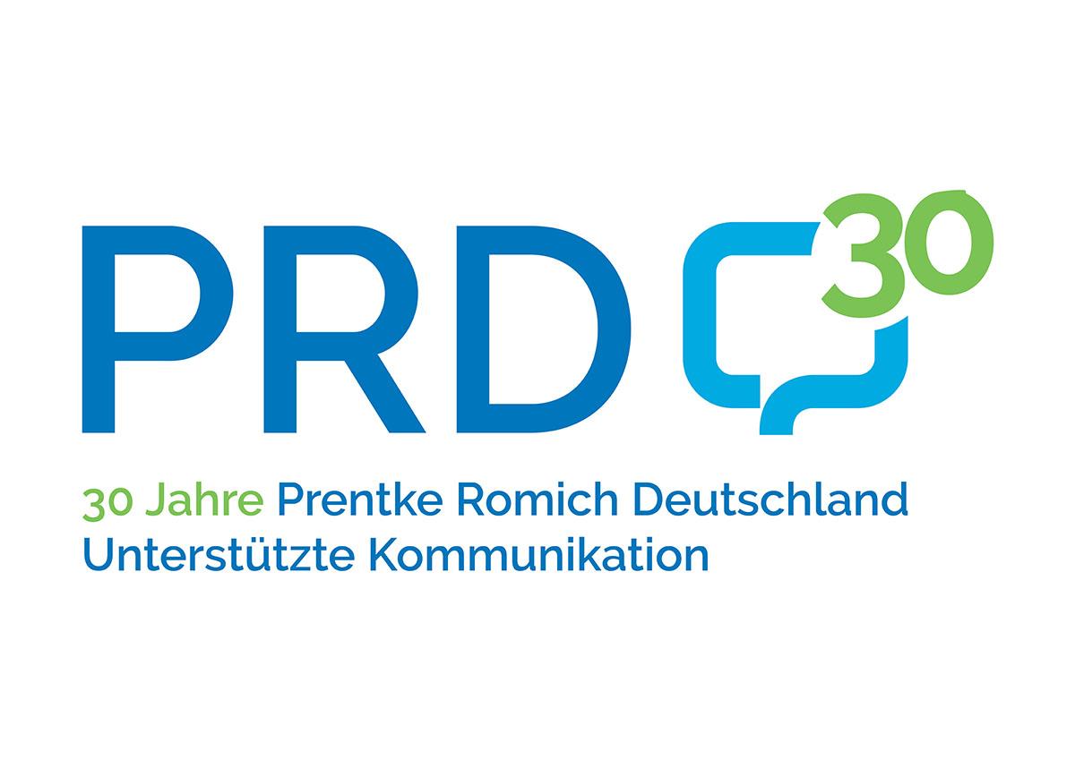 PRD 30-Logo-5c33376a