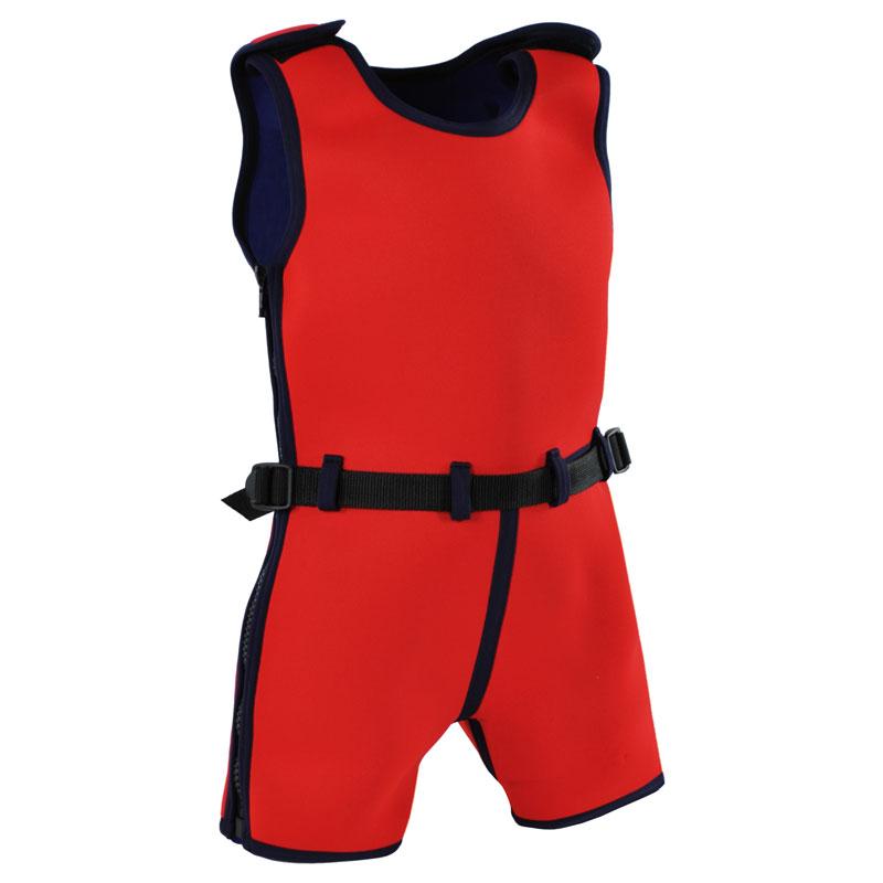 Aquather Anzug