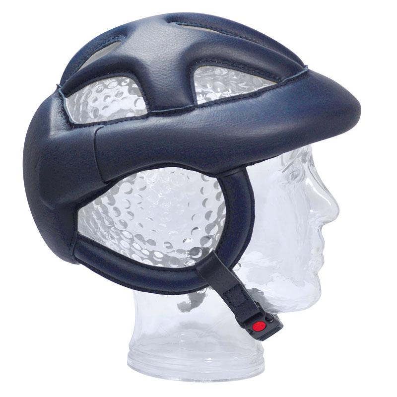 Starlight® Go Sport Plus-Experience