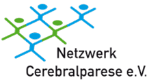 Logo_klein-68d4fa21