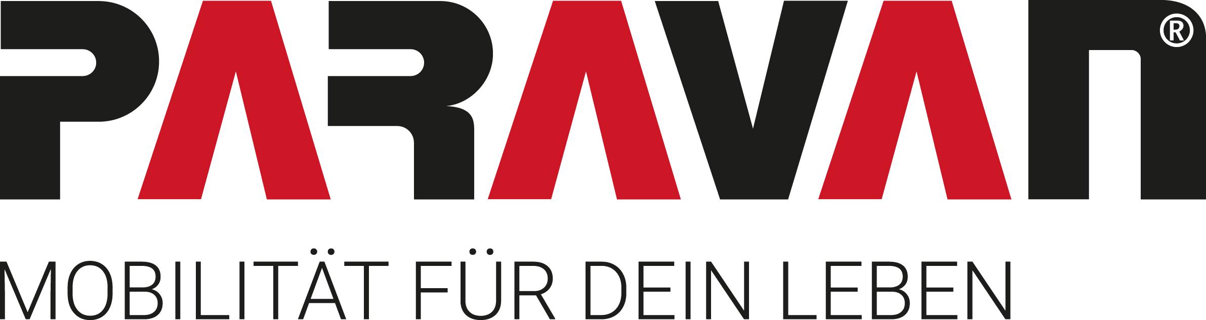 DE_Paravan-Logo-ClaimLinks_Color_RGB-939884f3