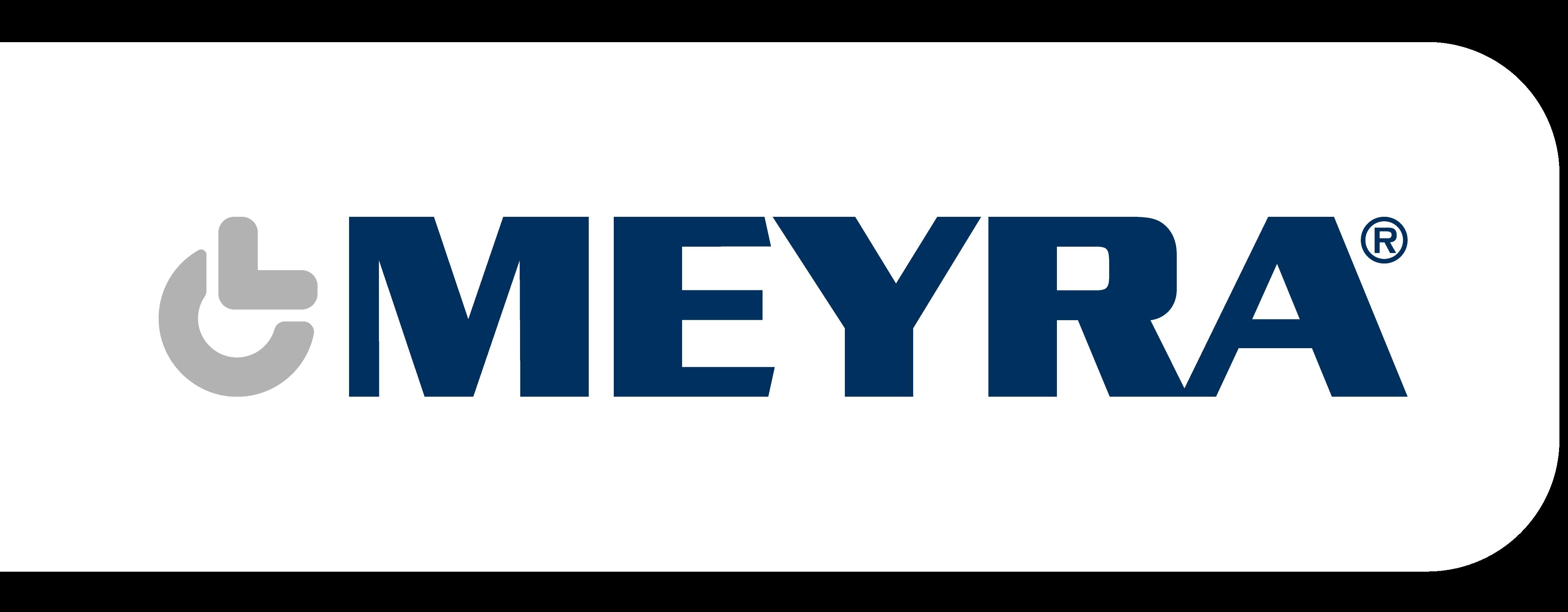 Meyra_DE_CMYK_o_Claim-weißer-Hintergrund-e166b453