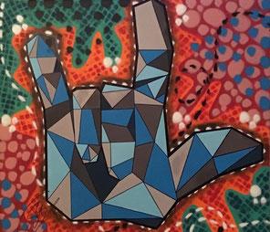 werk-des-street-art-künstlers-mesiasoners-es-zeigt-die-gebärde-für-i-love-you-i-l-y-der-american-sign-language-aber-auch-auf-deutsch-kann-man-so-seine-liebe-als-gebärde-ausdrücken-c36e1f6f