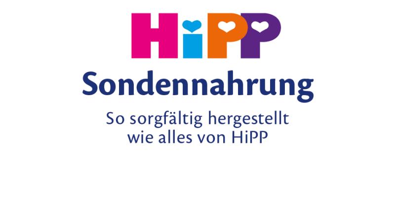 CH_Sondennahrung_2020-f7fab792