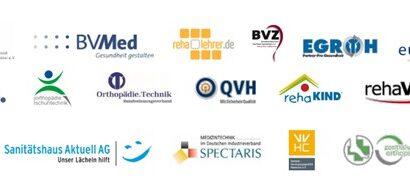 IGHV Logos