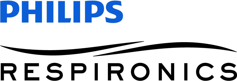 Philips_Respironics_logo_2014_RGB-381e0c7a
