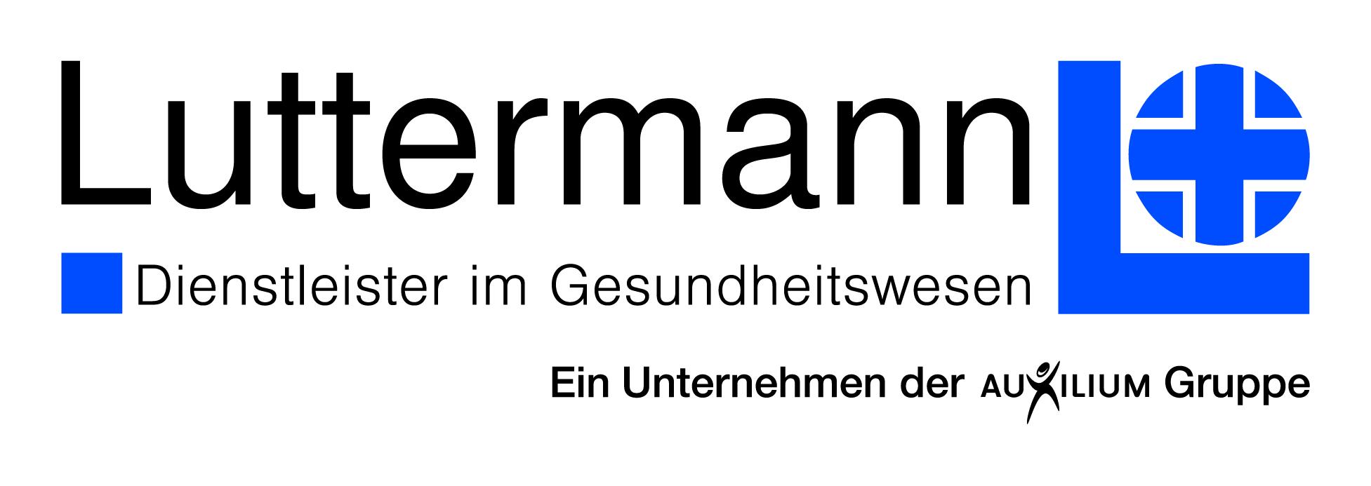 LUMA_Logo_AUXClaim_190730-526cf605