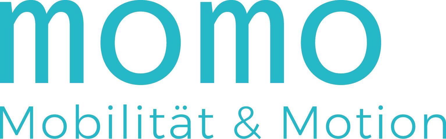 Momo_Logo-turkis-9eb9c904