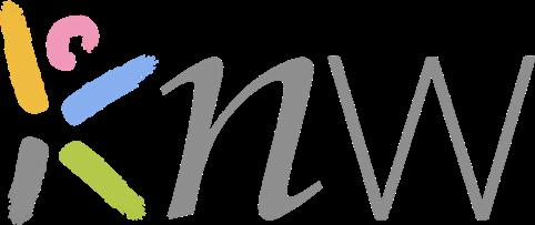 KNWLogo-34f1a785
