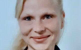 Simone Saarbeck_kurz