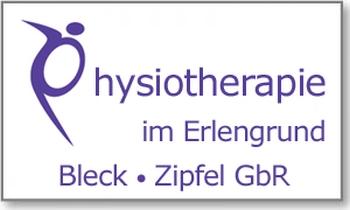 Physio-im-erlegrund.de