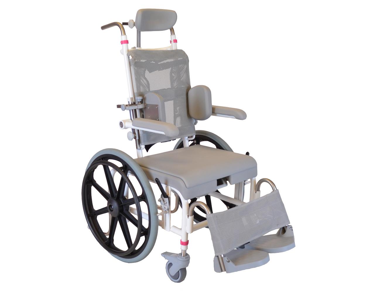 m2-mini-selbstfahrer-bcf2797f