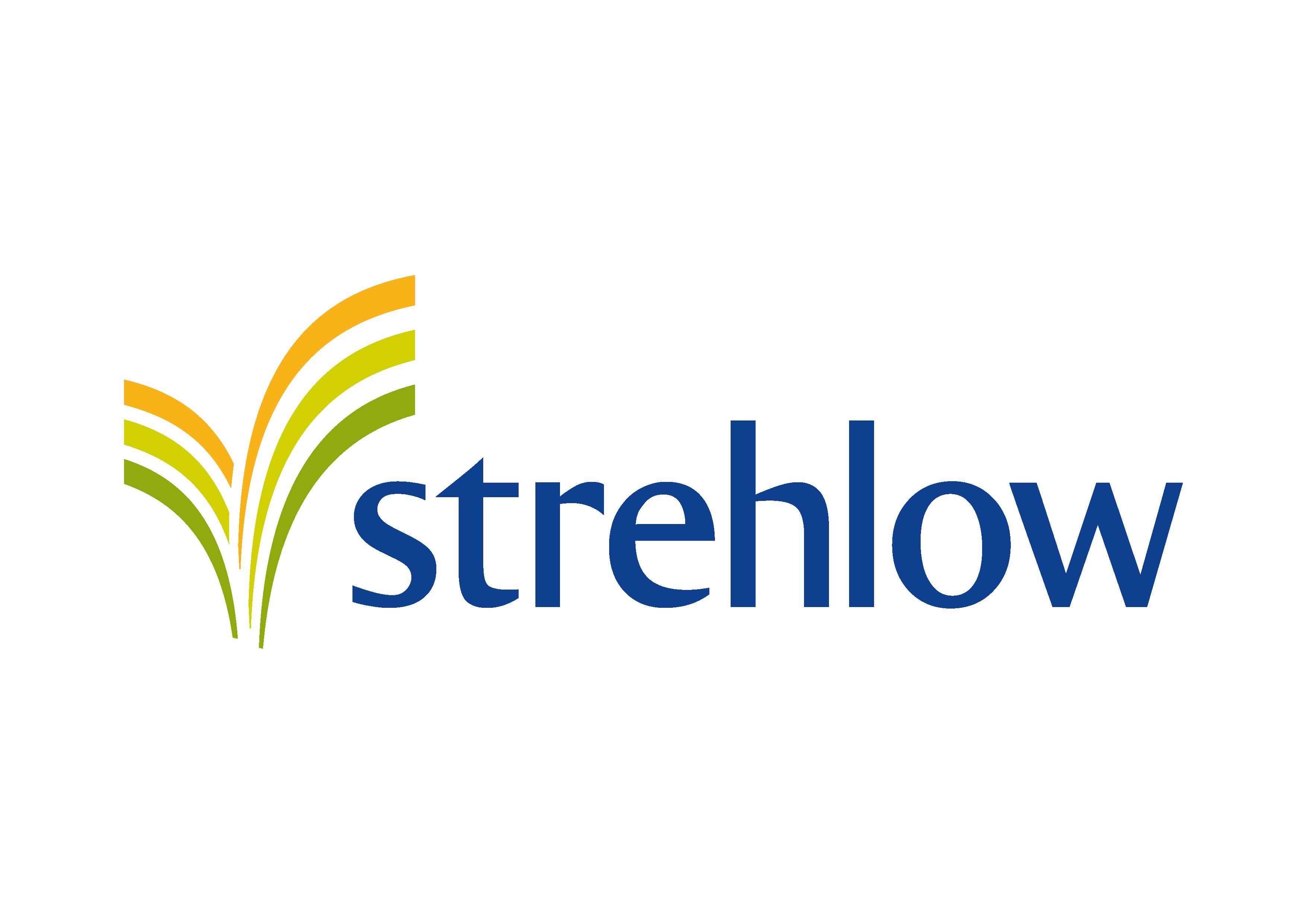 Strehlow_GmbH_Logo_4-farbig_2021-11ebb027
