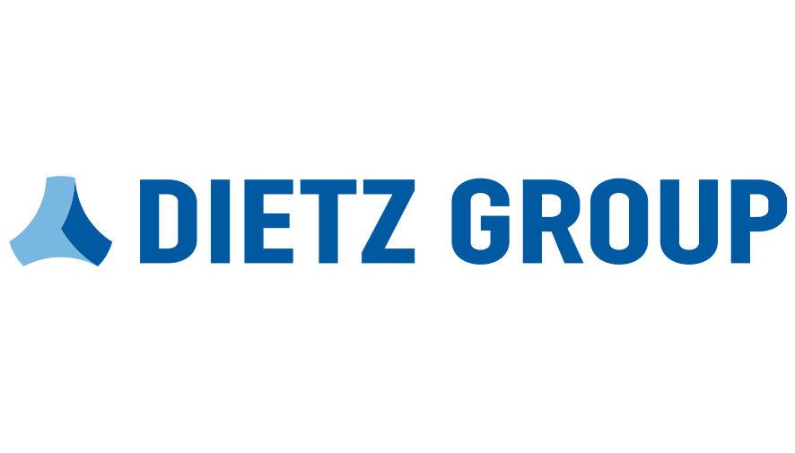 Mitglieder-Logo